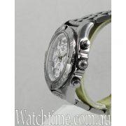 Breitling Chronomat 44, calibre B01