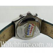Breitling Chronomat MOP Dial A13352