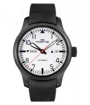 FORTIS Nocturnal
