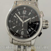 Jaeger LeCoultre Master Compressor Chronograph Lady Q1748170