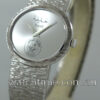 PIAGET Dress Watch 18k White-Gold