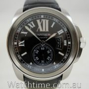 Cartier Calibre de Cartier W7100041