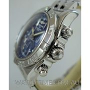 Breitling Chronomat B01 AB011012/C783
