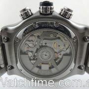 Ebel 1911 BTR Chronograph