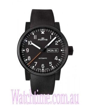 Fortis Spacematic Professional 623 18 71