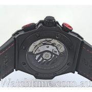 Hublot F1 King Power (Ltd. Edn.) 703.CI.1123.NR.FMO10