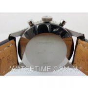 Vintage Breitling Navitimer Cosmonaute 809