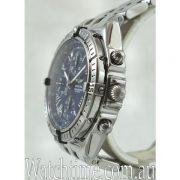 Breitling Crosswind A13055