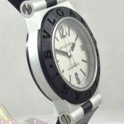 Bvlgari Aluminium AL32A