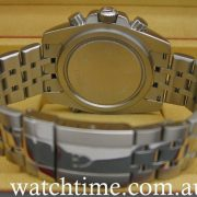TUDOR Aeronaut GMT 20200
