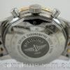 Breitling Navitimer 18k & Steel D23322