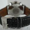 Breitling Navitimer AB0120-M5840