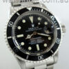 Rolex Oyster Perpetual Submariner Date 1680 Box and Papers