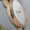 Blancpain Villeret Chronograph - 40mm Mens 18K Gold