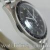 Omega Speedmaster Professional Moonwatch 1991