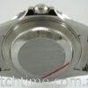 """Rolex GMT Master II """"PEPSI"""" 16710"""