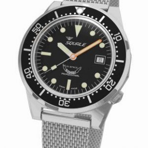 Squale Professional 1521 026