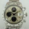 Tudor ChronoTime Panda-dial 79280