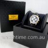 Breitling Navitimer 18K Yellow-Gold