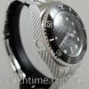 Rolex DEEPSEA SeaDweller 116660