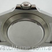 Rolex Explorer II  216570  April 2017