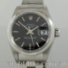 Rolex Lady Oyster Perpetual Date