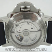 PANERAI 1950 3  DAYS  STEEL  PAM359