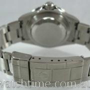 Rolex 16610 Submariner Date   2006