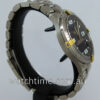 """BREITLING Aerospace """"Repetition Minutes""""  F75362-WS190617"""