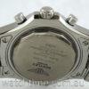 BREITLING Bentley GMT Chronograph A4736212/C768-BRE45