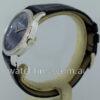 Vacheron + Constantin Patrimony Ladies, Diamonds 25558/000G-9758