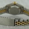 Rolex Lady Datejust, Diamond dial  69173