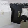 Piaget Emperador  18k White-Gold  G0A32120