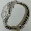 Rolex Oyster Steel 36  116000