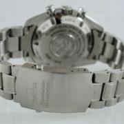 Omega Speedmaster Moonwatch  Alaska Project Limited  311.32.42.30.04.001