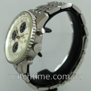 BREITLING Navitimer Fighters  A13330