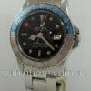 Rolex GMT Master 1675  Pepsi