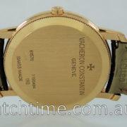 Vacheron Constantin Patrimony Traditionnelle 81578/000R-9354