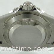 Rolex Submariner Date 16610 2006