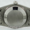 Rolex Datejust Steel Midsize 68240
