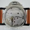 PANERAI LUMINOR 1950 3-DAYS  PAM372