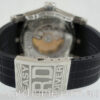 ROGER DUBUIS  K-10 Easy Diver    SE46 14 7.R/9 K9/K10