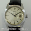 Rolex Air-King 5700, Automatic with Date circa 1960