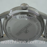 Breitling Superocean Heritage 46  A17320