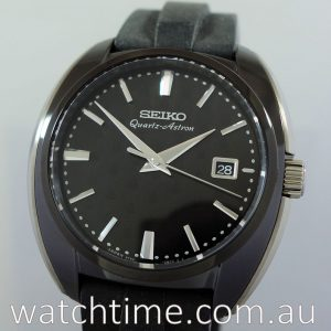 SEIKO ASTRON Limited Edition S23617