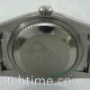 Rolex Oyster Steel 36mm  116000