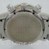 Ulysse Nardin Marine Annual Chronograph ref. 513-22-7