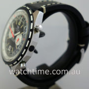 Breitling Navitimer Chrono-matic 1806  Box & Papers!!