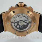 Hublot Big Bang 18k GOLD Ceramic  301.PB.131.RX
