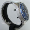 Breitling SUPEROCEAN HÉRITAGE Chronograph 46   A13320-M6408